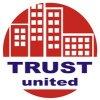 Zlata_Trust_United аватар