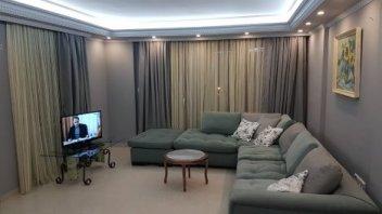 Квартира в Анталии [№ 60040]