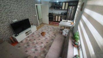 Квартиры в Анталии [№ 61551]