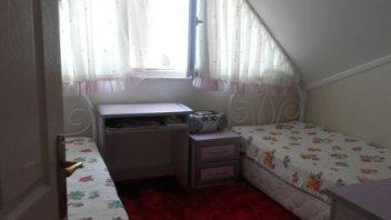 Квартиры в Кемере [№ 50320]