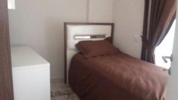Квартиры в Анталии [№ 50325]