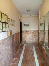 Квартиры в Анталии [№ 54368]