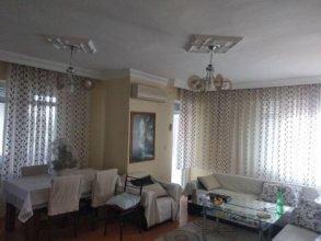 Квартиры в Анталии [№ 58859]