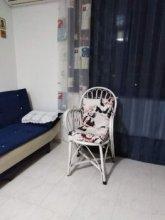 Квартиры в Алании [№ 61881]