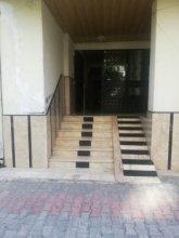 Квартиры в Анталии [№ 61349]